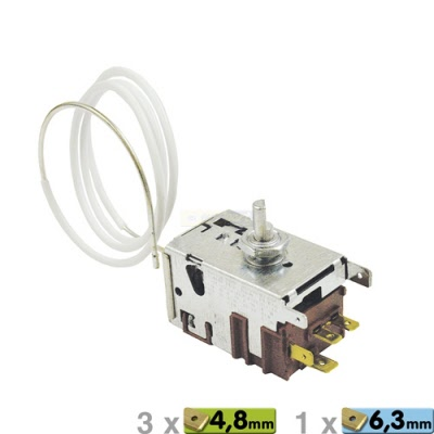 Pxyelec 30 kg Plattformwaage W/ägezellensor f/ür elektronische Waage Sensor