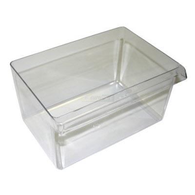 kühlschrank gemüsefach ersatz