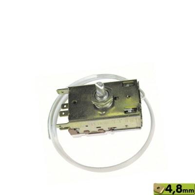 thermostat k hlschrank k hlger t k59l2622 aeg alno arthur martin juno k ppersbusch liebherr. Black Bedroom Furniture Sets. Home Design Ideas