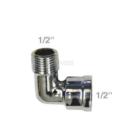 Sanitärzubehör  Sanitär-Zubehör (Anschlussmaterial, Quetschverschraubungen etc.)