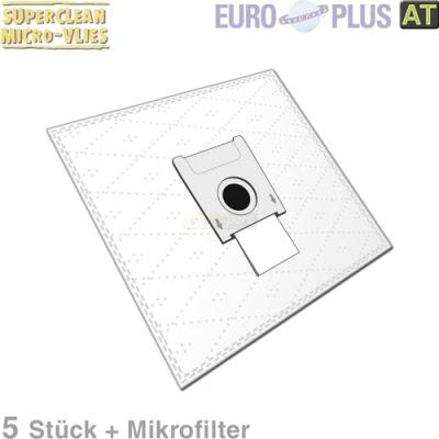 filter filterbeutel filterkassetten. Black Bedroom Furniture Sets. Home Design Ideas